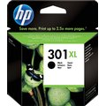 INKCARTRIDGE HP CH563EE NO 301XL HC
